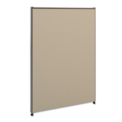 BSXP4230GYGY - basyx® Vers® Office Panel