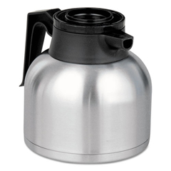 BUNTHERMBLK - BUNN® Thermal Carafe