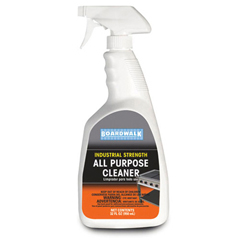 BWK342-12 - RTU All-Purpose Cleaner