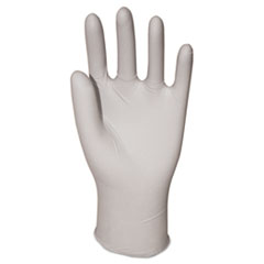 BWK361MCT - Boardwalk® Exam Vinyl Gloves