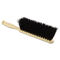 BWK5308 - Counter Brush
