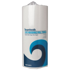 BWK6272 - Household Perforated Paper Towel Rolls