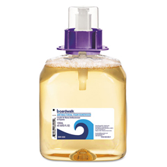 BWK8300 - Boardwalk® Foam Antibacterial Handwash