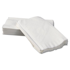 BWK8320 - Tall Fold Dispenser Napkins