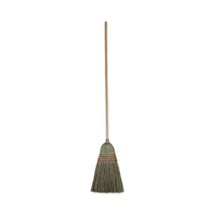 BWK920YEA - Boardwalk® Mixed Fiber Maid Broom