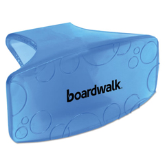 BWKCLIPCBLCT - Boardwalk® Eco-Fresh® Bowl Clip