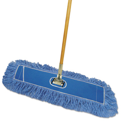 BWKHL245BSPC - Boardwalk® Dry Mopping Kit