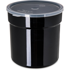 CFS37203CS - CarlisleSupreme™ Crock with Lid