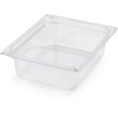 CFS10221B07 - CarlisleStorPlus™ Food Pan