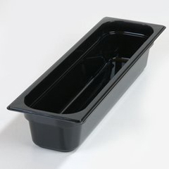 CFS10241B03 - CarlisleStorPlus™ Food Pan