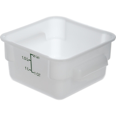 CFS1073002CS - CarlisleStorPlus™ Container
