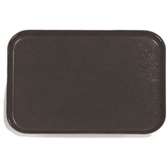 CFS1612FG004 - CarlisleGlasteel™ Solid Rectangular Tray
