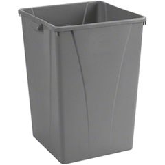 CFS34393523CS - CarlisleCenturian™ Waste Container 35 Gallon