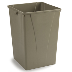 CFS34395006CS - CarlisleCenturian™ Waste Container 50 Gallon