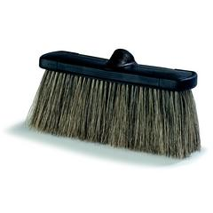 CFS3637200CS - CarlisleFlo-Pac® Flo-Thru Brush with Coarse Boar Bristles
