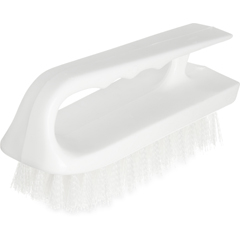 CFS4002402EA - CarlisleSparta® Bake Pan Lip Brush with Polyester Bristles