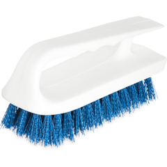 CFS4002414EA - CarlisleSparta® Bake Pan Lip Brush with Polyester Bristles