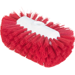CFS4004105EA - CarlisleSparta® Spectrum® Flare Head Brush with Polyester Bristles