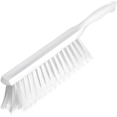 CFS4048002EA - CarlisleFlo-Pac® Counter Brush with White Polyester Bristles