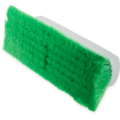 CFS4127875CS - CarlisleFlo-Pac® Flared Brush