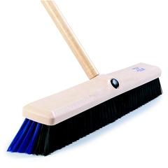 CFS4187000CS - CarlisleFlo-Pac® Anchor™ Omni Sweep® Broom