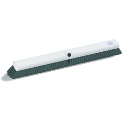 CFS4189109EA - CarlisleSparta® Spectrum® Omni Sweep® Synthetic Bristles