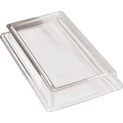 CFS44422C07 - CarlisleDesigner Displayware™ Cover