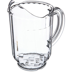 CFS554407CS - CarlisleCarlisle® Window Pitcher