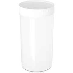 CFSPS602N02 - CarlislePourPlus™ Store N Pour® Quart Backup Container