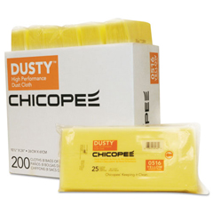 CHI0516 - DUSTY™ Disposable Dust Cloths