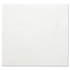 CHI9036 - Chix® Chicopee® Double Recreped Industrial Towel