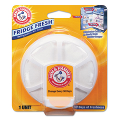 CHU3320001710 - Arm & Hammer® Fridge Fresh® Baking Soda