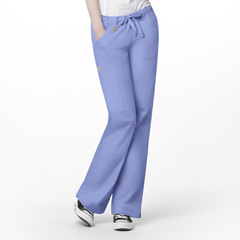CID5046P-CBL-MD - WonderWinkFashion Cargo Pant