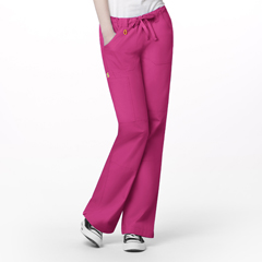 CID5046PX-HPK-2XP - WonderWinkFashion Cargo Pant