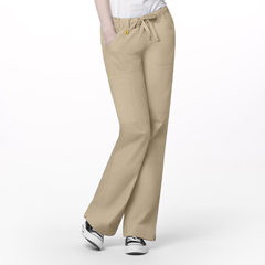 CID5046X-KHI-2XL - WonderWinkFashion Cargo Pant