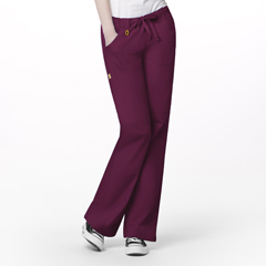 CID5046P-WIN-LP - WonderWinkFashion Cargo Pant