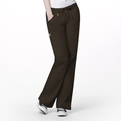 CID5046T-CHC-MD - WonderWinkFashion Cargo Pant
