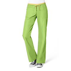 CID5056A-GAP-SM - WonderWinkUniform Pant