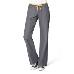 CID5056A-PEW-MD - WonderWinkUniform Pant