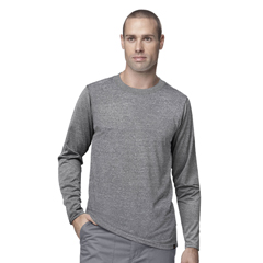 CIDC34109X-HTH-3XL - CarharttMens Long Sleeve Performance Tee