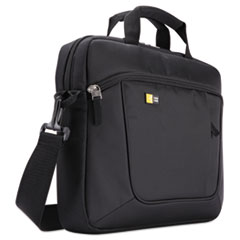 CLGAUA314BK - Case Logic® Laptop and Tablet Case