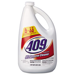 CLO00636 - Formula 409® Cleaner/Degreaser