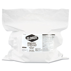 CLO30220 - Disinfecting Wipes