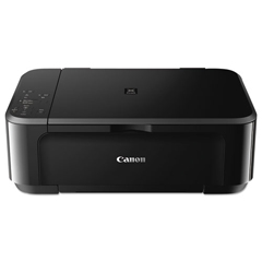 CNM0515C002 - Canon® PIXMA MG3620 Wireless Photo All-In-One Inkjet Printer
