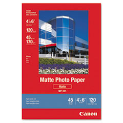 CNM7981A014 - Canon® Matte Photo Paper