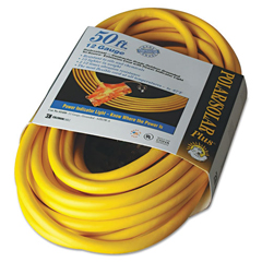 COC03488 - CCI® Polar/Solar® Outdoor Extension Cord