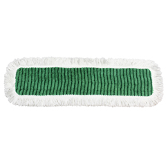 CONC138018 - WilenFlat Fringed Mops with Scrubs