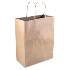 COS098375 - COSCO Premium Shopping Bag