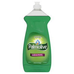 CPC46303CT - Palmolive® Dishwashing Liquid