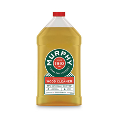 CPM01163 - Murphy® Oil Soap Liquid